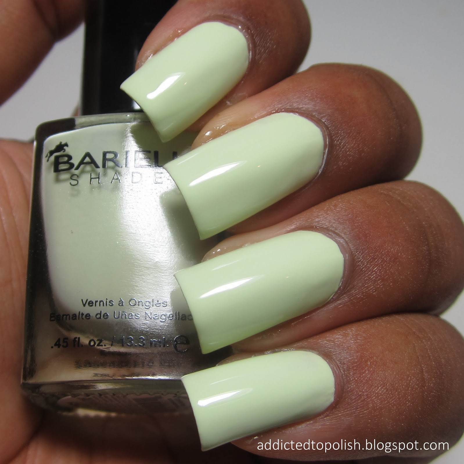 barielle-mint-ice-cream-cone