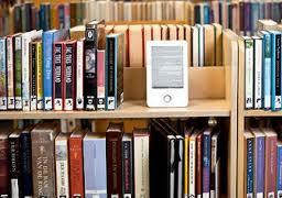 Editorial Paya Libros