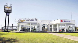 chevrolet-suzuki-dealer.jpg
