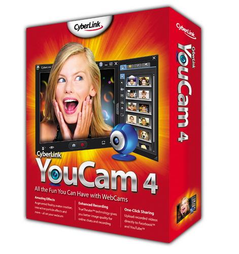 Cyber link you cam 4 by groms rar
