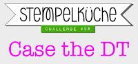 http://www.stempelkueche-challenge.blogspot.de/2015/08/stempelkuche-challenge-26-case-dt.html
