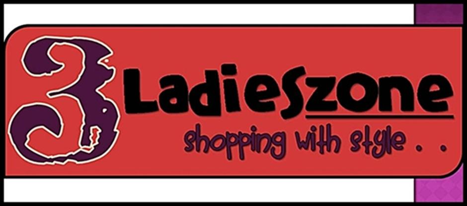ladiesZone
