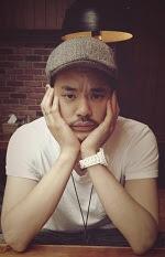 Kim Kwang Sub