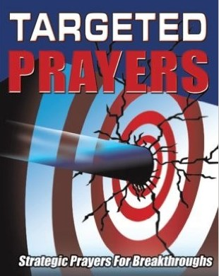 Targeted Prayers