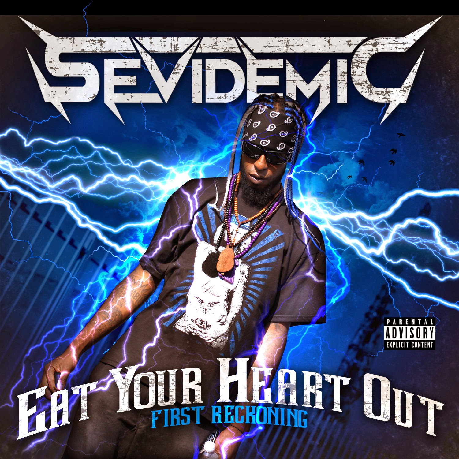 http://sevidemic.bandcamp.com/album/eat-your-heart-out-first-reckoning