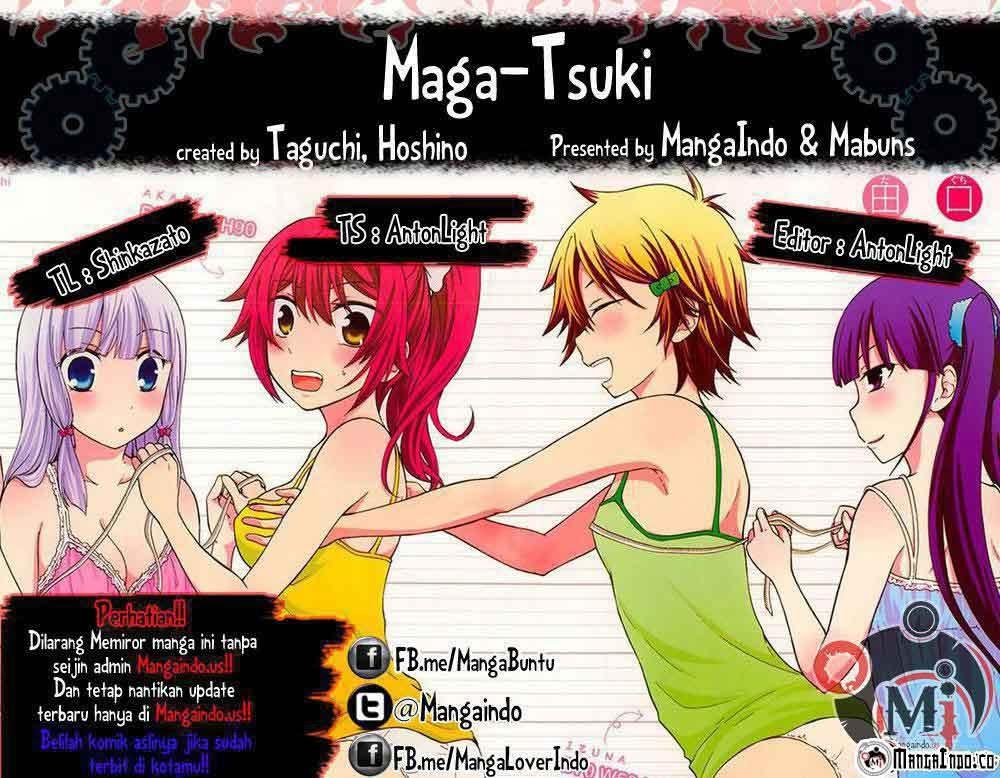 Dilarang COPAS - situs resmi www.mangaku.web.id - Komik magatsuki 041.5 - itu rahasia 42.5 Indonesia magatsuki 041.5 - itu rahasia Terbaru 1|Baca Manga Komik Indonesia|