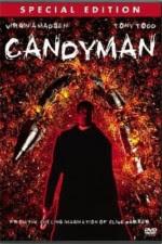 Watch Candyman online movie