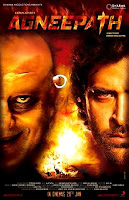 Agneepath (2012) Hindi Movie Watch Online