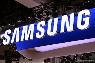 أولى الصور و المعلومات عن Galaxy Tab S2