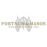 Fortnum and Mason, London