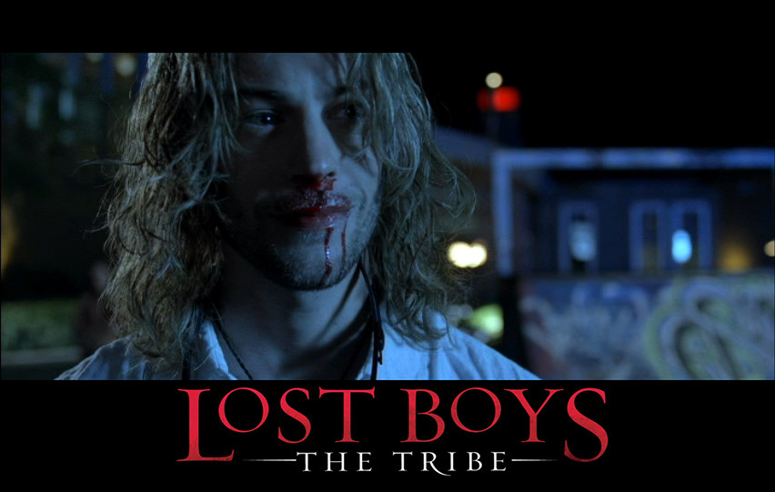 Lost_Boys__The_Tribe_Wallpaper_by_Naruto_Fan1113.jpg