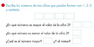 http://primerodecarlos.com/SEGUNDO_PRIMARIA/tengo_todo_4/root_globalizado4/libro/6169/ISBN_9788467808803/activity/U03_104_03_AI/visor.swf