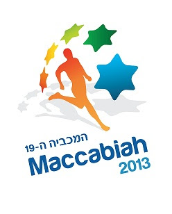 19th Maccabiah