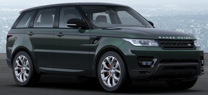 range rover sport noir barolo 2015 2017 2018 best cars reviews. Black Bedroom Furniture Sets. Home Design Ideas