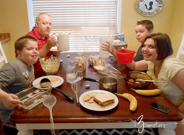 april fools day, kids activities, april fools day for kids, activities to do with kids