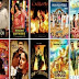 Top Bollywood Grossers 2012