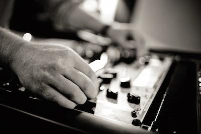 iTunes mastering prep image