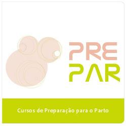 PrePar