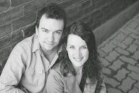 Samuel & Melissa