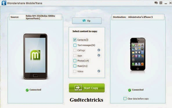 transfer-iphone-contact-to-android