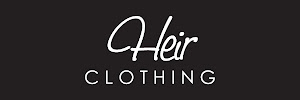 Heir Clothing