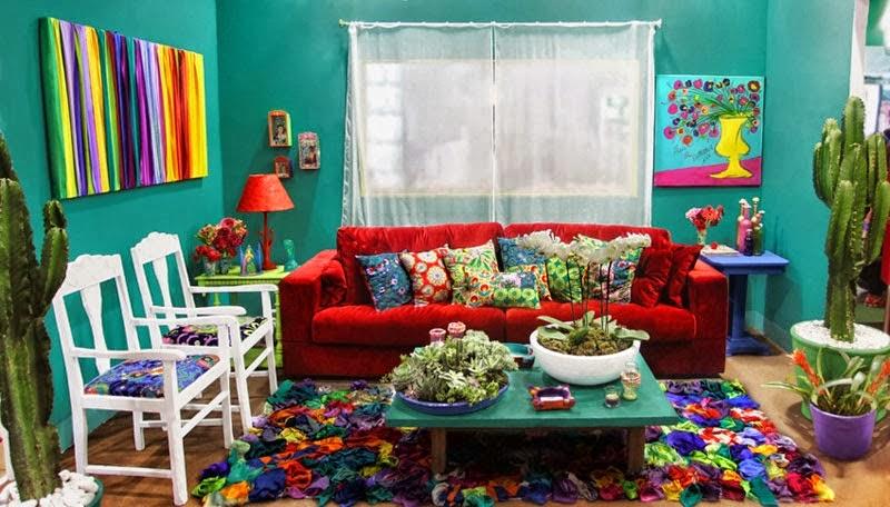 decoracao de interiores de casas antigas : decoracao de interiores de casas antigas: de ser uma planta adequada também para cultivo interno, é preciso