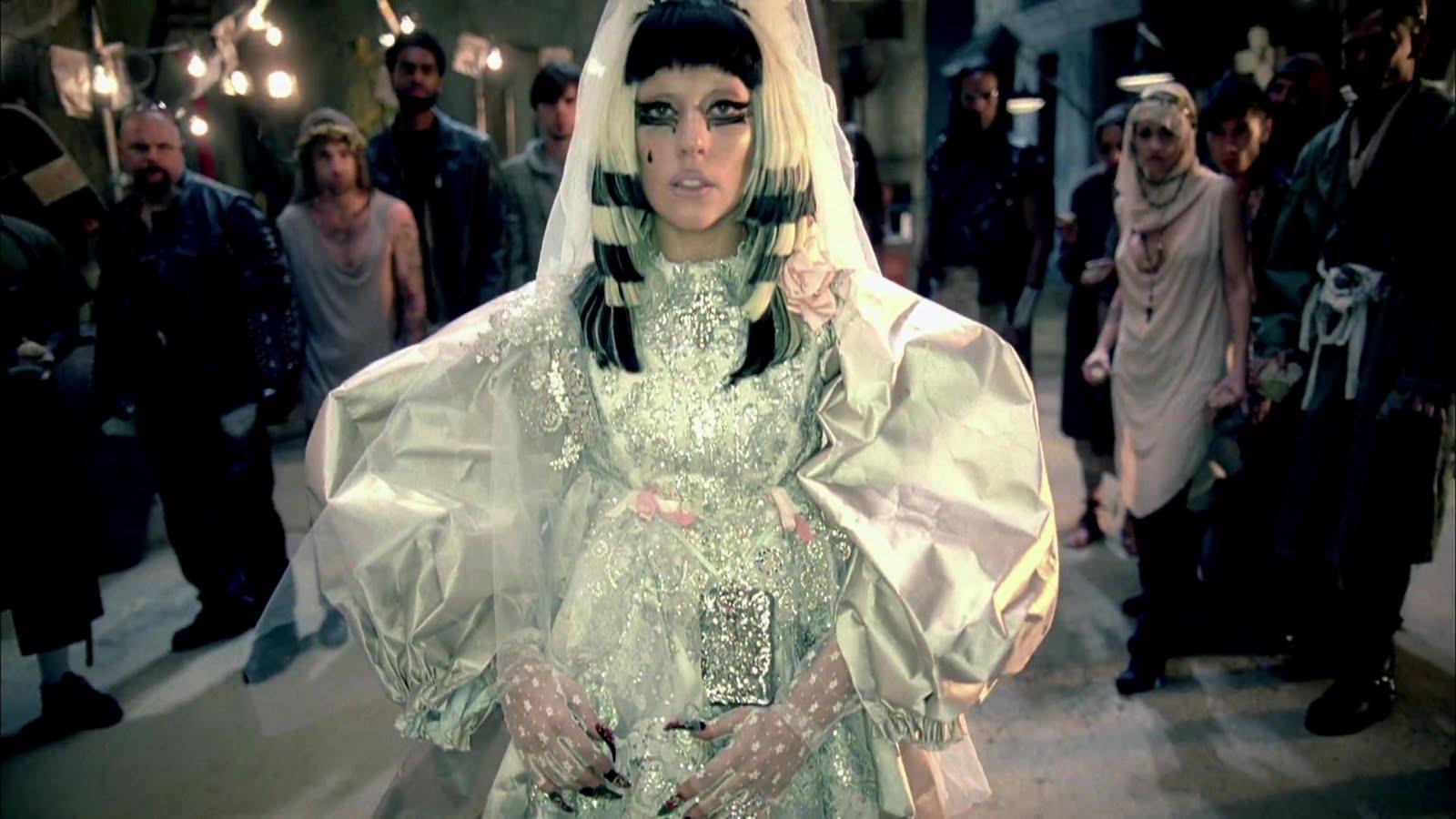 http://3.bp.blogspot.com/-aaurJkW87pc/TdPGMln0e9I/AAAAAAAAC_M/7mNsvJf0Mdc/s1600/Lady_Gaga_-_Judas__+1603+%25281477%2529.jpg