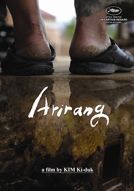 Arirang • 아리랑 (2011)