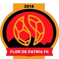 Flor de Patria FC
