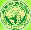JNKVV Jabalpur Recruitment 2014 – 83 SMS,