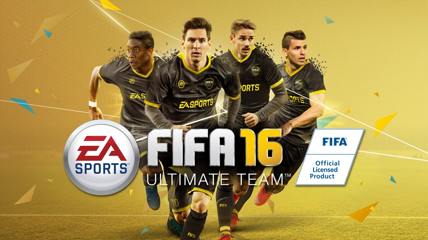 fifa 16 ut android apk download