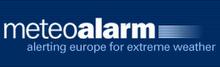 Alertas Meteorológicas en Europa