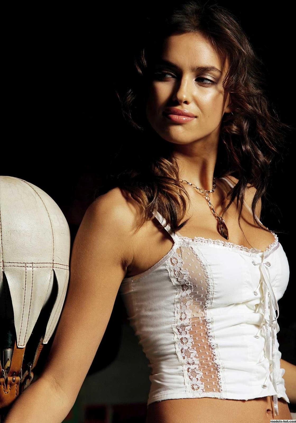 http://3.bp.blogspot.com/-ab0fQ5igdHI/UE7JGaDwaQI/AAAAAAAAGrI/jcObTp2ezVQ/s1600/Irina+Shayk+Hot+Models.jpeg