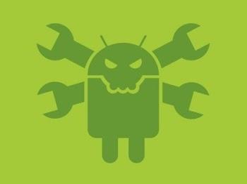 ΠΡΟΣΟΧΗ: Οι εφαρμογές που πρέπει να αφαιρέσετε από το Android κινητό σας