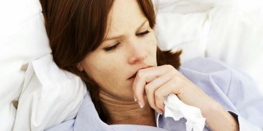 Pengobatan kanker payudara cara herbal yang aman