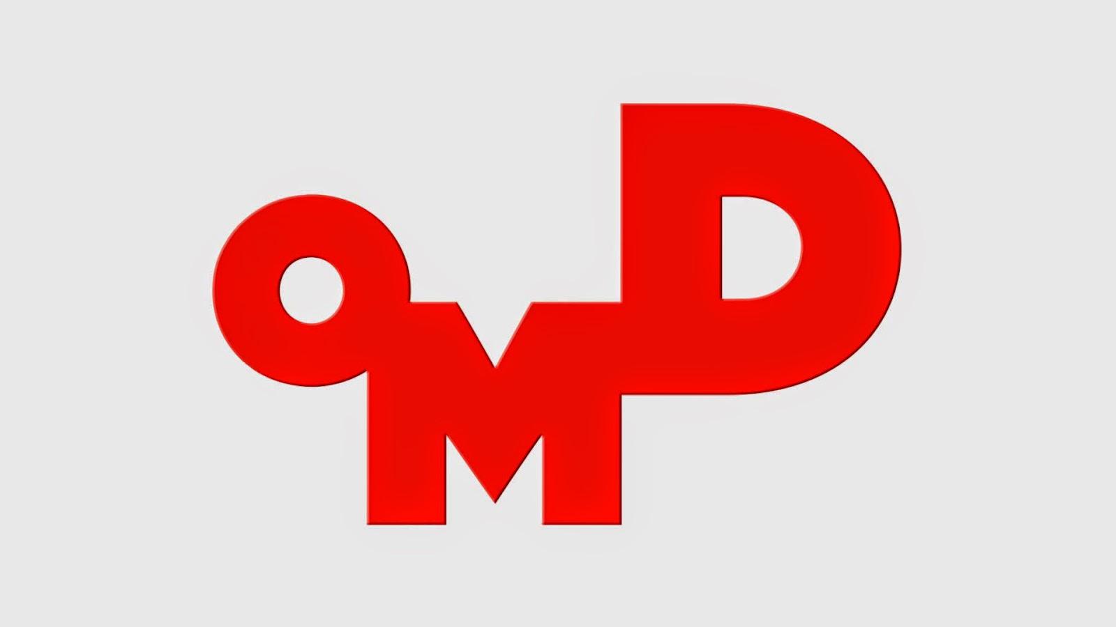 http://www.advertiser-serbia.com/omd-proglasen-najkreativnijom-globalnom-medijskom-agencijom/