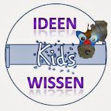 Ideen & Wissen - Kids