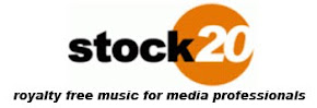 Get a Free Song from Stock 20!