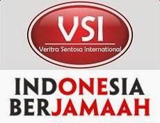 Mitra VSI di Bogor, Veritra Sentosa Internasional