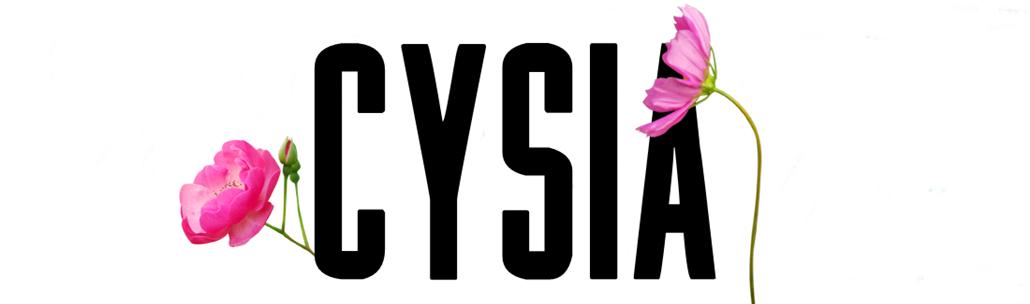 Cysia