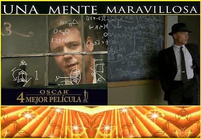 <b>Una-Mente-Maravillosa-online-Pelicula-completa-español-gratis</b>