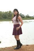 Anjali latest glam pics-thumbnail-5