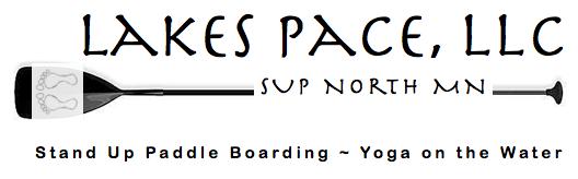 Lakes Pace, LLC