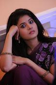 Reshmi Menon glamorous photos-thumbnail-10