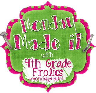 http://4thgradefrolics.blogspot.ca/2014/01/monday-made-it-january-little-early.html