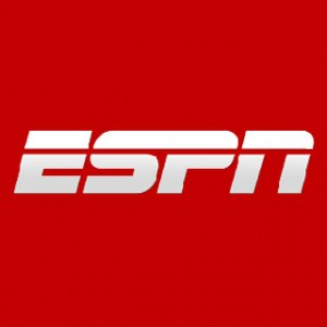 Watch Live Tv Channels Online Free – Espn Usa HD 2