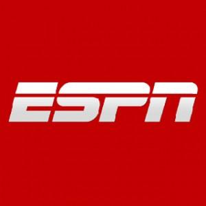 ver ESPN Latino online y en directo las 24h en vivo