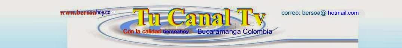 Tu Canal Tv