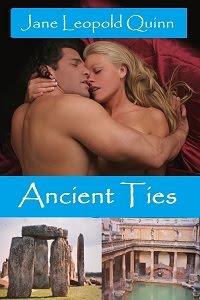 Ancient Ties
