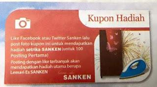 Info-Kuis-Lagi-Kuis-Share-#SankenMania